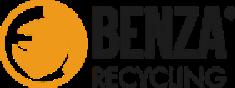 Logo Benza