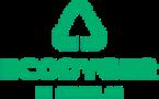 Logo Ecodyger