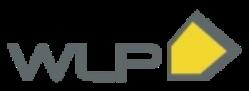 Logo WLP