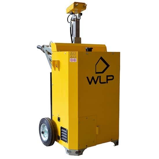 WLP ET